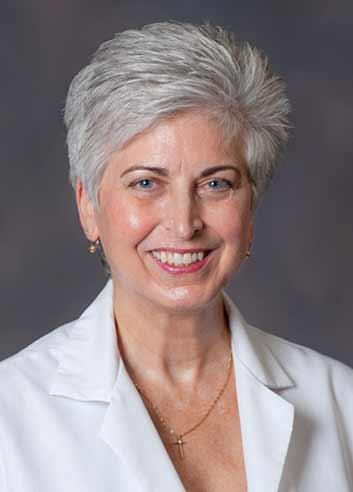 Dr. Susan Nelson